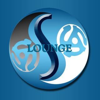 Oso Lounge