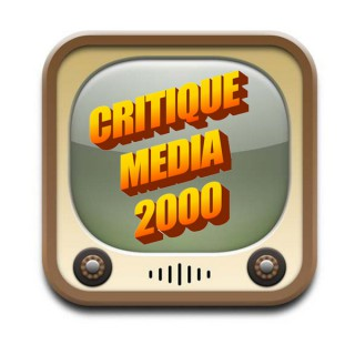 Critique Media 2000