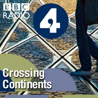 Crossing Continents