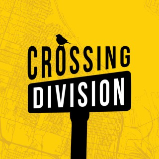 Crossing Division