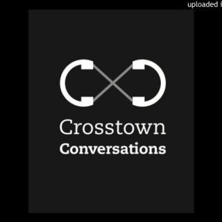Crosstown Conversations
