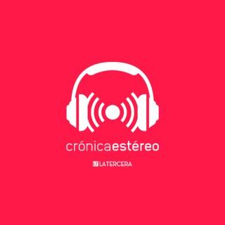 Crónica Estéreo