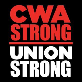 CWA Union Hall Call
