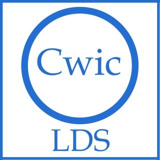 Cwic Media
