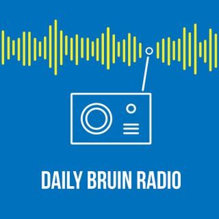 Daily Bruin