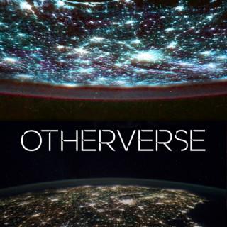 OTHERVERSE