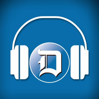 Daily Press Podcast Network