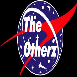 Otherz Podcast