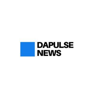 DAPULSE NEWS