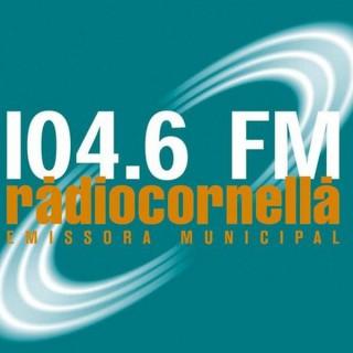 Darrers podcast - Ràdio Cornella