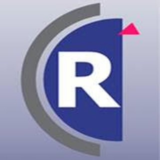 Darrers podcast - Ràdio Rosselló