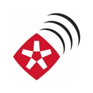 Darrers podcast - Ràdio Rubí