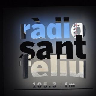 Darrers podcast - Ràdio Sant Feliu