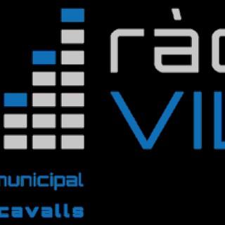 Darrers podcast - Ràdio Vila