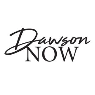 Dawson Now