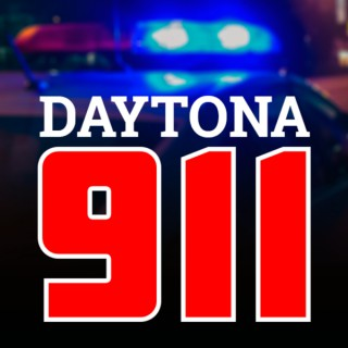 Daytona 911