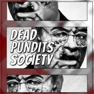 Dead Pundits Society