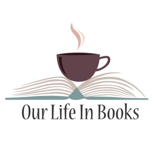 Our Life In Books