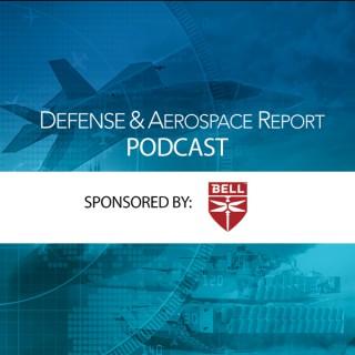 Defense & Aerospace Report