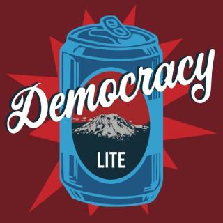 Democracy Lite