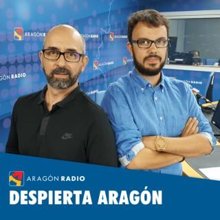 Despierta Aragón