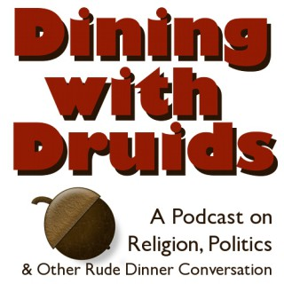 Dining with Druids