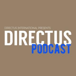 Directus International Podcast