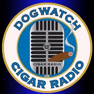 DogWatch Cigar Radio