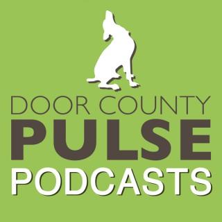 Door County Pulse Podcasts