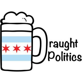 Draught Politics
