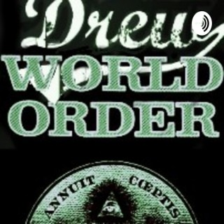 Drew World Order