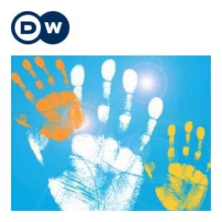 Droits et libertés   Deutsche Welle