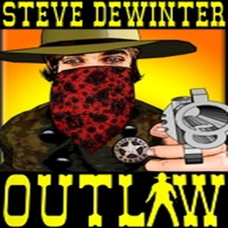 Outlaw - Series One
