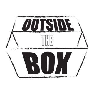 Outside The Box Podcast - Sneakers, Sneaker Culture, adidas, Nike, Jordans, Retros & More