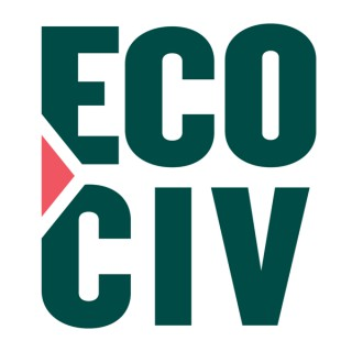 EcoCiv Podcast