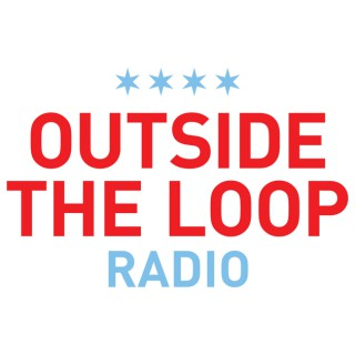 Outside the Loop RADIO