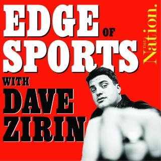 Edge of Sports