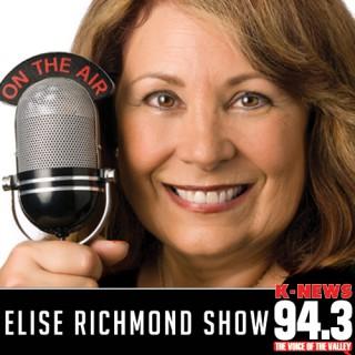 Elise Richmond Show