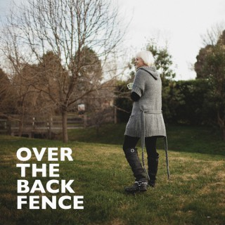 Over The Back Fence