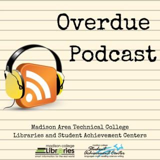 Overdue Podcast