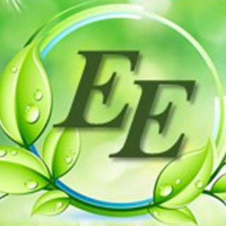 Environmental Echo
