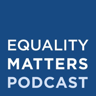 Equality Matters