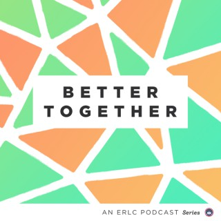 ERLC Podcast