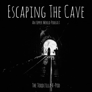 Escaping The Cave: The Toddzilla X-Pod