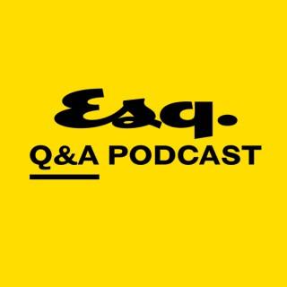 Esquire Q&A