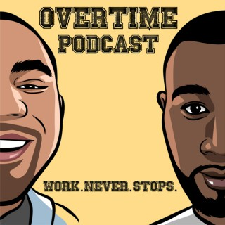 Overtime Podcast