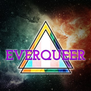 EverQueer
