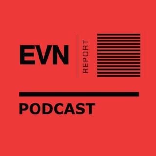 EVN Report Podcast