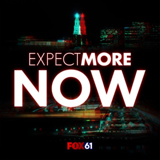 Expect More Now