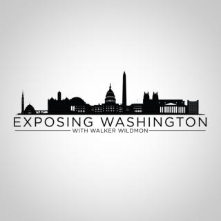 Exposing Washington